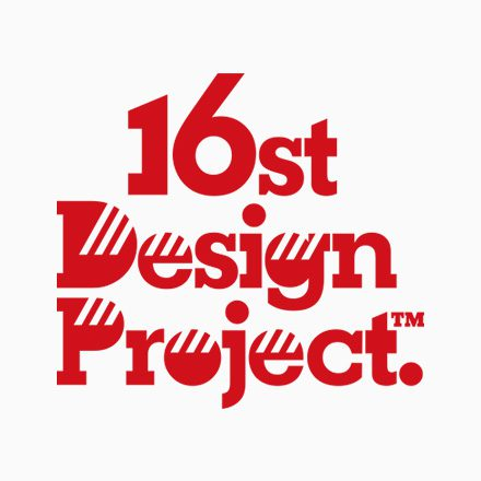 16st Design Project.™