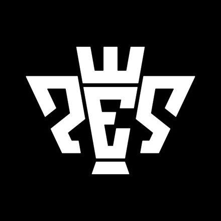 Winning Eleven Brand Logo
