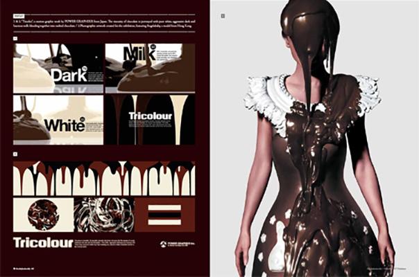 chocolate-a-z_pg