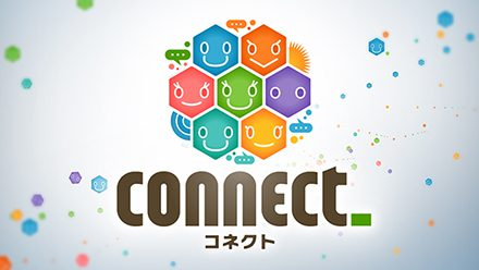 connect_