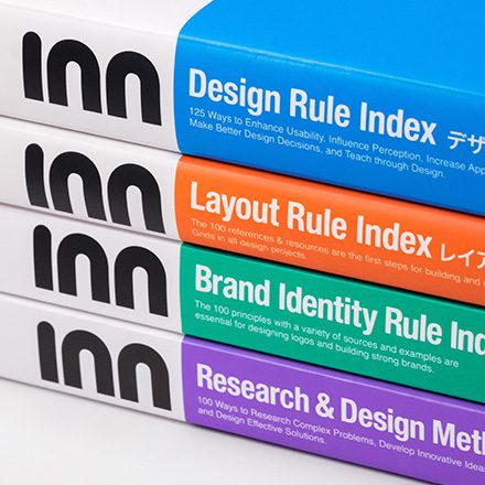 Design Rule Index