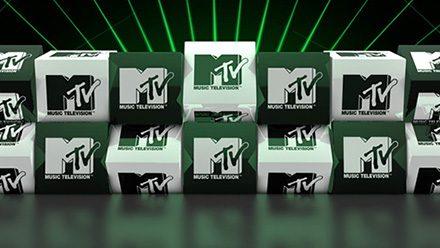 MTV LIVE 2010