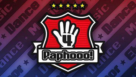 Paphooo!