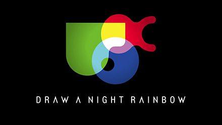 WEAVER 11th TOUR 2016「Draw a Night Rainbow」