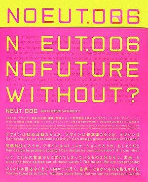 neut006