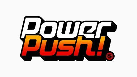 Power Push!