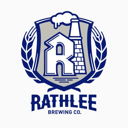 RATHLEE BREWING