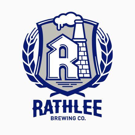 RATHLEE BREWING