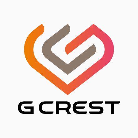 G CREST