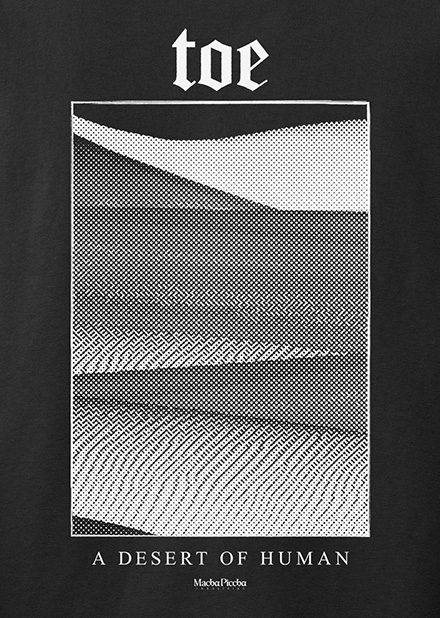 Long Sleeve T-shirts for toe