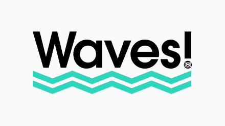 Waves!