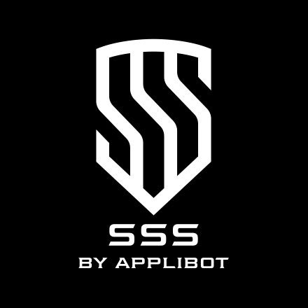 SSS by applibot