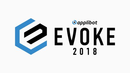 applibot EVOKE
